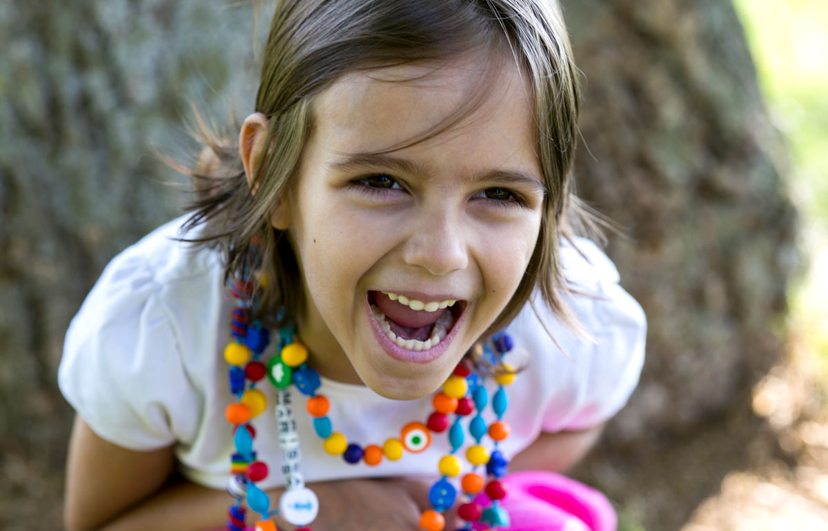 Zoé4life-projets-enfants-cancer