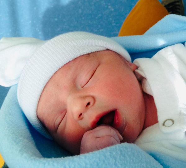 Zoé4life - bébé - fertilité