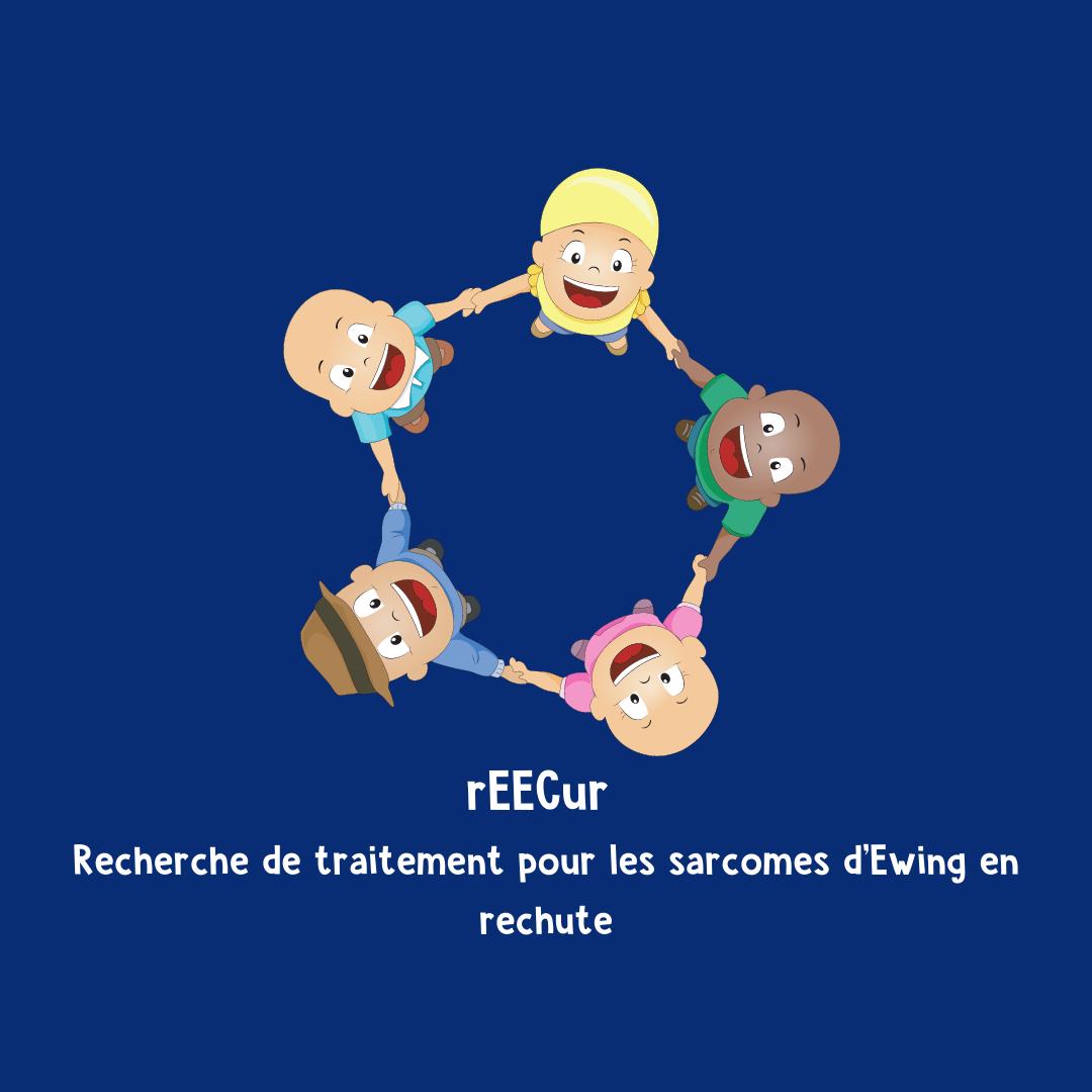 eqings sarcoma rechute