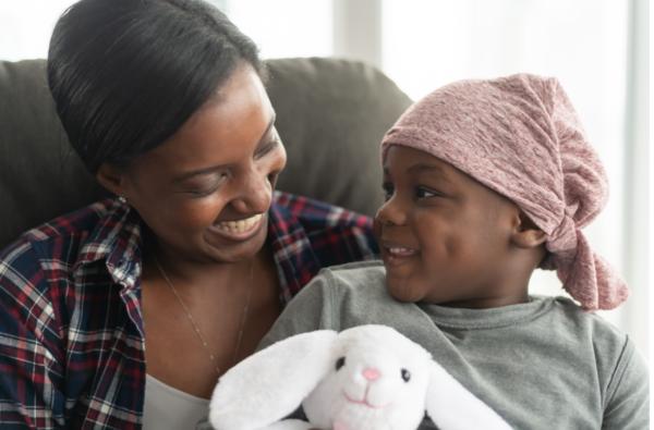 recherche-solvingkidscancer-enfant-atteint-de-cancer