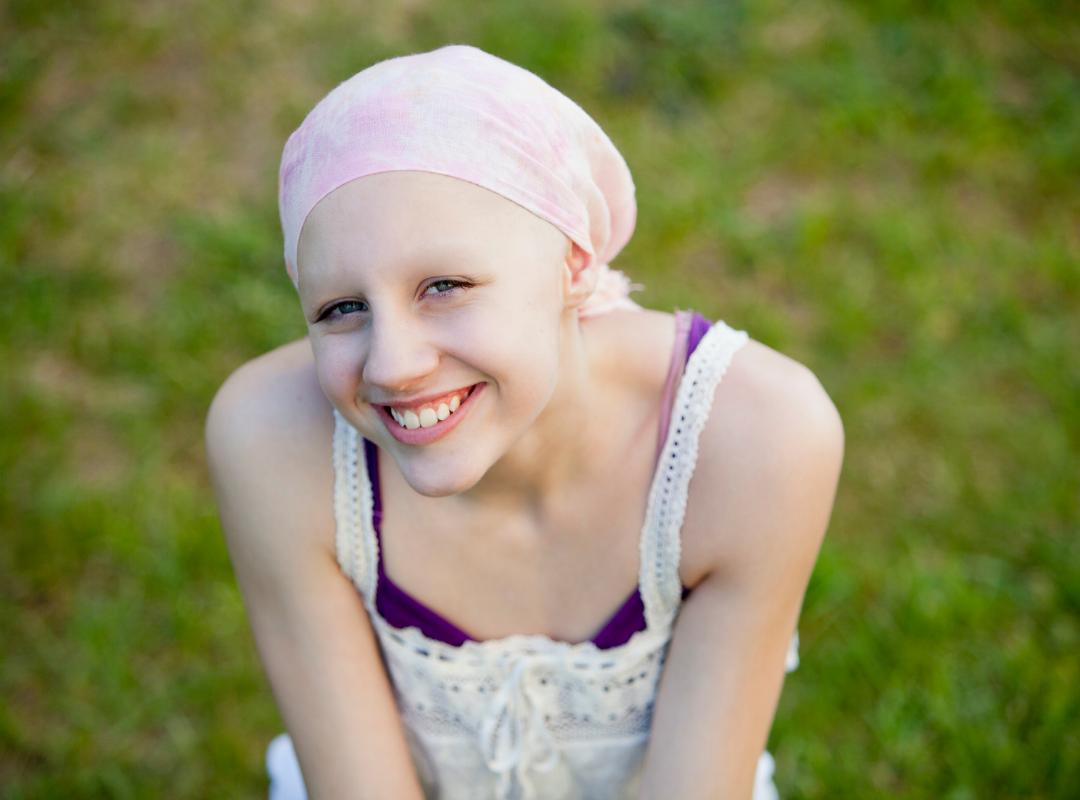 projets de recherche nouveaux traitements cancer enfants