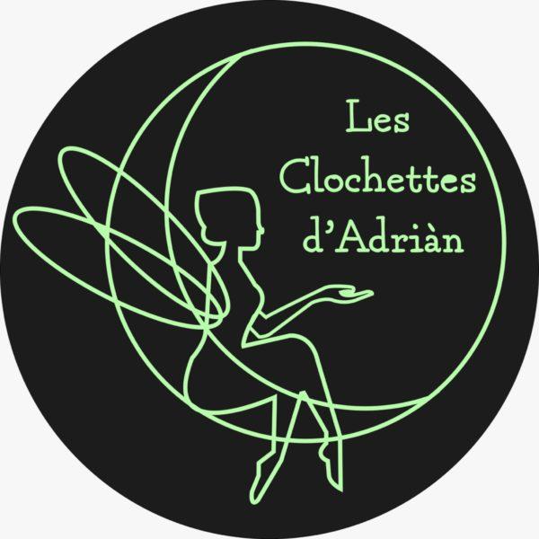 Les Clochettes d'Adriàn