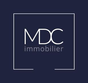 MDC partenaire