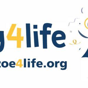 logo day4life